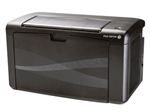 DocuPrint P215b Fuji Xerox Mono LED Printer (Black)