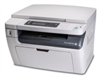 DocuPrint M215b Fuji Xerox Multifunction LED Mono Printer