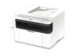DocuPrint  M115fs Fuji Xerox Multifunction Laser Mono Printer