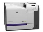 HP LaserJet Enterprise 500 Color Printer M551dn (CF082A)
