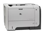 HP LaserJet P3015dn Printer (CE528A)