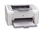 HP LaserJet P1102 Printer (CE651A)