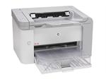 HP LaserJet P1566 Printer (CE663A)