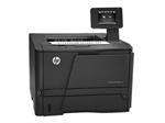 HP LaserJet Pro 400 Printer M401dn (CF278A)