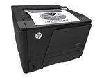 HP LaserJet Pro 400 Printer M401d (CF274A)