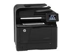 HP LaserJet Pro 400 Multifunction M425dn (CF286A)