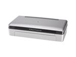 HP Officejet 100 Mobile Printer (CN551A)