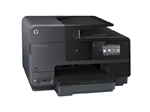 HP Officejet Pro 8620 e-All-in-One Printer (A7F65A)