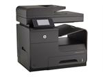 HP Officejet Pro X476dw Multifunction Printer (CN461A)