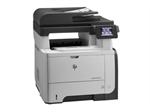 HP LaserJet Pro M521dw Multifunction Printer (A8P80A)