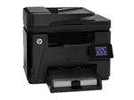 HP LaserJet Pro  M225DW Multifunction Printer (CF485A)