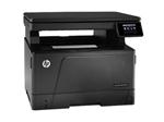 HP LaserJet Pro M435nw Multifunction Printer (A3E42A)
