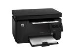 HP LaserJet Pro M125A Multifunction Printer (CZ172A)