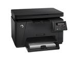 HP Color LaserJet Pro Multifunction M176n (CF547A)