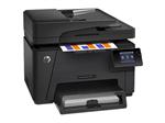 HP Color LaserJet Pro Multifunction M177fw (CZ165A)