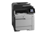 HP Color LaserJet Pro Multifunction M476nw (CF385A)