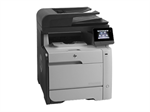 HP Color LaserJet Pro Multifunction M476dw (CF387A)