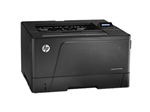 HP LaserJet Pro M706n Printer A3 (B6S02A)