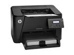 HP LaserJet Pro M201dw Printer (CF456A)