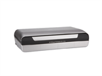 HP Officejet 150 Mobile All-in-One Printer - L511a (CN550A)
