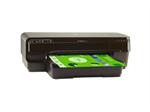 HP Officejet 7110 Wide Format ePrinter-H812a (CR768A) A3