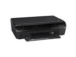 HP Deskjet Ink Advantage 4515 e-All-in-One Printer (A9J41B)