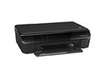 HP Deskjet Ink Advantage 3545 e-All-in-One Printer (A9T81B)