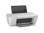 HP Deskjet 1510 All-in-One Printer (B2L56A)