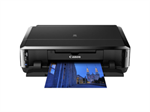 Canon PIXMA IP7270 Inkjet Mobile Printer