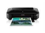 Canon PIXMA IX6770 Inkjet Printer A3
