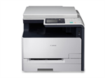 Canon imageCLASS MF8210CN Multifunction Laser Color