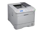 SAMSUNG ML-5510ND Mono Laser Printer
