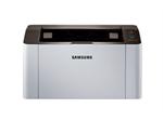 SAMSUNG Printer Xpress M2020 (SL-M2020)