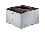 SAMSUNG SL-C1810W Color Laser Printer