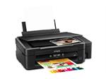 Epson L120 Inkjet Printer