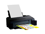 Epson L1300 Inkjet Printer A3