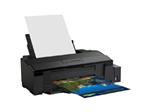Epson L1800 Inkjet Printer A3
