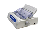 OKI ML791 Plus Dot Matrix Printer แคร่ยาว