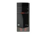 HP ENVY Phoenix 810-020d (H6N34AA) PC