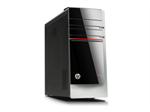 HP ENVY 700-340d (F7G71AA) PC