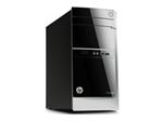 HP Pavilion 500-452x (J1F64AA) PC