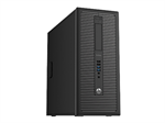 HP ProDesk 600 G1 (F4D62PA) Tower PC