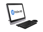 HP ProOne 400 G1 (G0E35PA) All-in-One PC