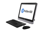 HP ProOne 400 G1 (G0E33PA) All-in-One PC