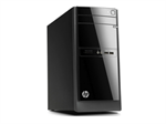 HP Pavilion 110-433l (J1F08AA) Tower PC