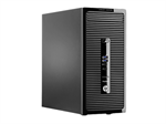 HP ProDesk400 G2 (J8F75PA) Tower PC