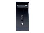HP 120-043l (K5L67AA) Desktop PC