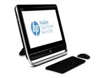 HP Pavilion 23-P100D  (J1G42AA) TouchSmart PC