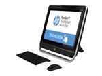 HP Pavilion 23-p052d  (F7G77AA) TouchSmart PC