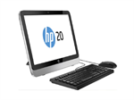 HP 20-2290x  (K5L66AA) All-in-One PC